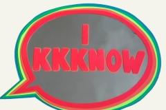 ToKKKnow