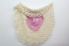 Breast Shawl