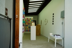 """""""The Show-Me State,"""" Installation View"""