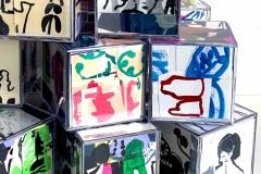 box_cropgildersleeve