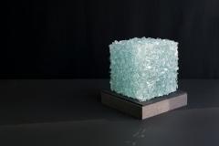 2-Glass_Cube
