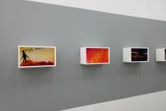 03- Senon Williams installation view