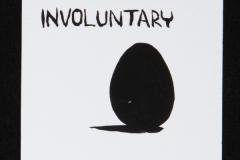 05 Senon Williams , Untitled (involuntary)